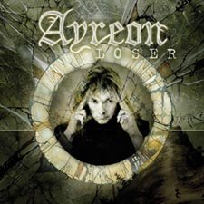 Ayreon - Loser [Single]