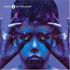 Marillion - Don't Hurt Yourself