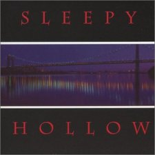 Sleepy Hollow - Goin' Over
