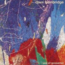 Dave Bainbridge - Veil Of Gossamer