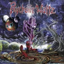 Psychotic Waltz - Into The Everflow / Bleeding