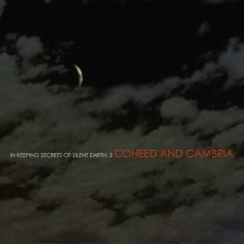 Coheed & Cambria - <br>In Keeping Secrets of Silent Earth : 3