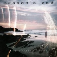 Season's End - The Failing Light