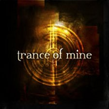 Trance Of Mine - Reflections