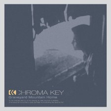 Chroma Key - Graveyard Mountain Home