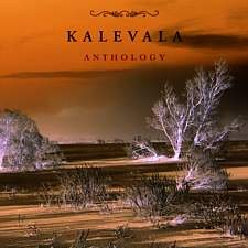 Kalevala - Anthology