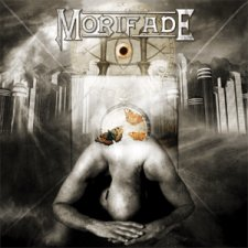 Morifade - Domi<>nations
