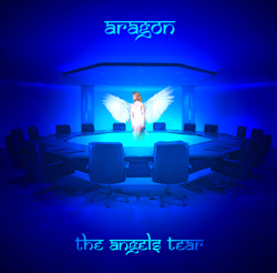 Aragon - The Angels Tears
