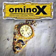 Ominox - Contemporary Past