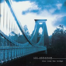 Lee Abraham - View From The Bridge