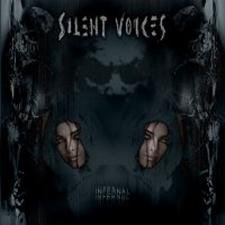 Silent Voices - Infernal