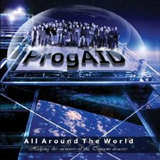 ProgAID - All Around The World