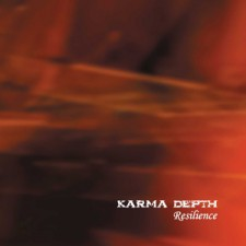 Karma Depth – Resilience