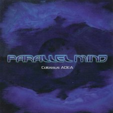 Parallel Mind - Colossus ADEA