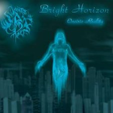 Bright Horizon - Oneiric Reality