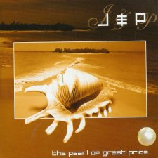Jeremy & Progressor – The Pearl Of Great Price