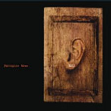 Porcupine Tree - XM2