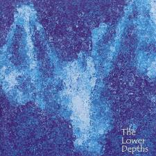 Landsend - The Lower Depths