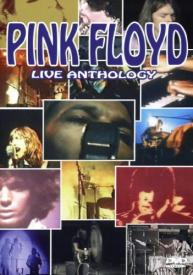 Pink Floyd - Live Anthology