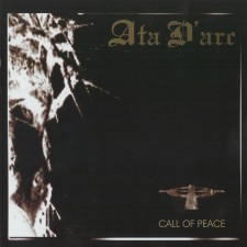 Ata D'arc – Call Of Peace
