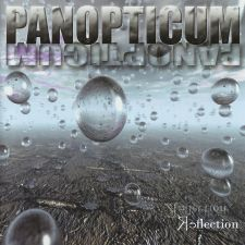 Panopticum - Reflection