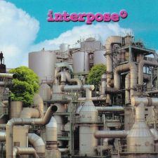 Interpose - Interpose