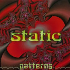 Static - Patterns
