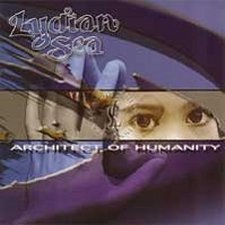 Lydian Sea - Architect Of Humanity