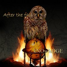 After The Fall – Knowledge