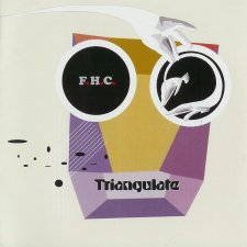 F.H.C. - Triangulate