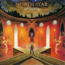 North Star - Extremes