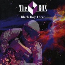 The Box – Black Dog There
