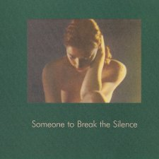 Knitting By Twilight - Someone To Break The Silence