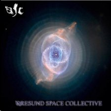 Oresund Space Collective – Oresund Space Collective