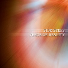 Side Steps - Verge Of Reality