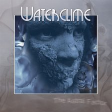Waterclime – The Astral Factor