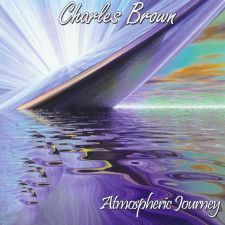 Charles Brown – Atmospheric Journey