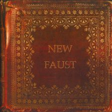 Little Tragedies – New Faust