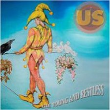 US - The Young And The Restless