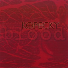 Kopecky - Blood