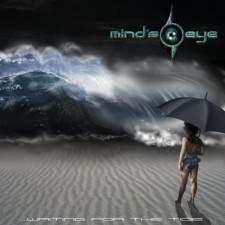 Mind's Eye - Waiting For The Tide
