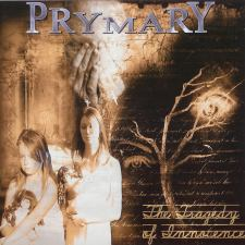 Prymary - The Tragedy Of Innocence