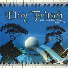Eloy Fritsch - Past And Future Sounds