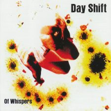 Day Shift - Of Whispers