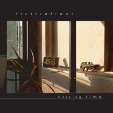 Fluttreffect - Marking Time