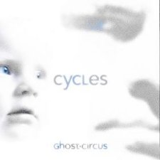 Ghost Circus - Cycles