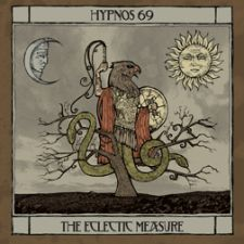 Hypnos 69 - The Eclectic Measure