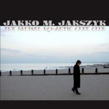Jakko M Jakszyk - The Bruised Romantic Glee Club