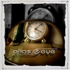 Alias Eye - In Focus