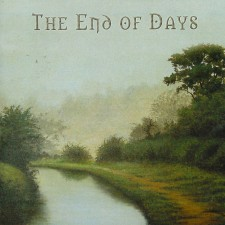 Rick Miller – The End Of Days